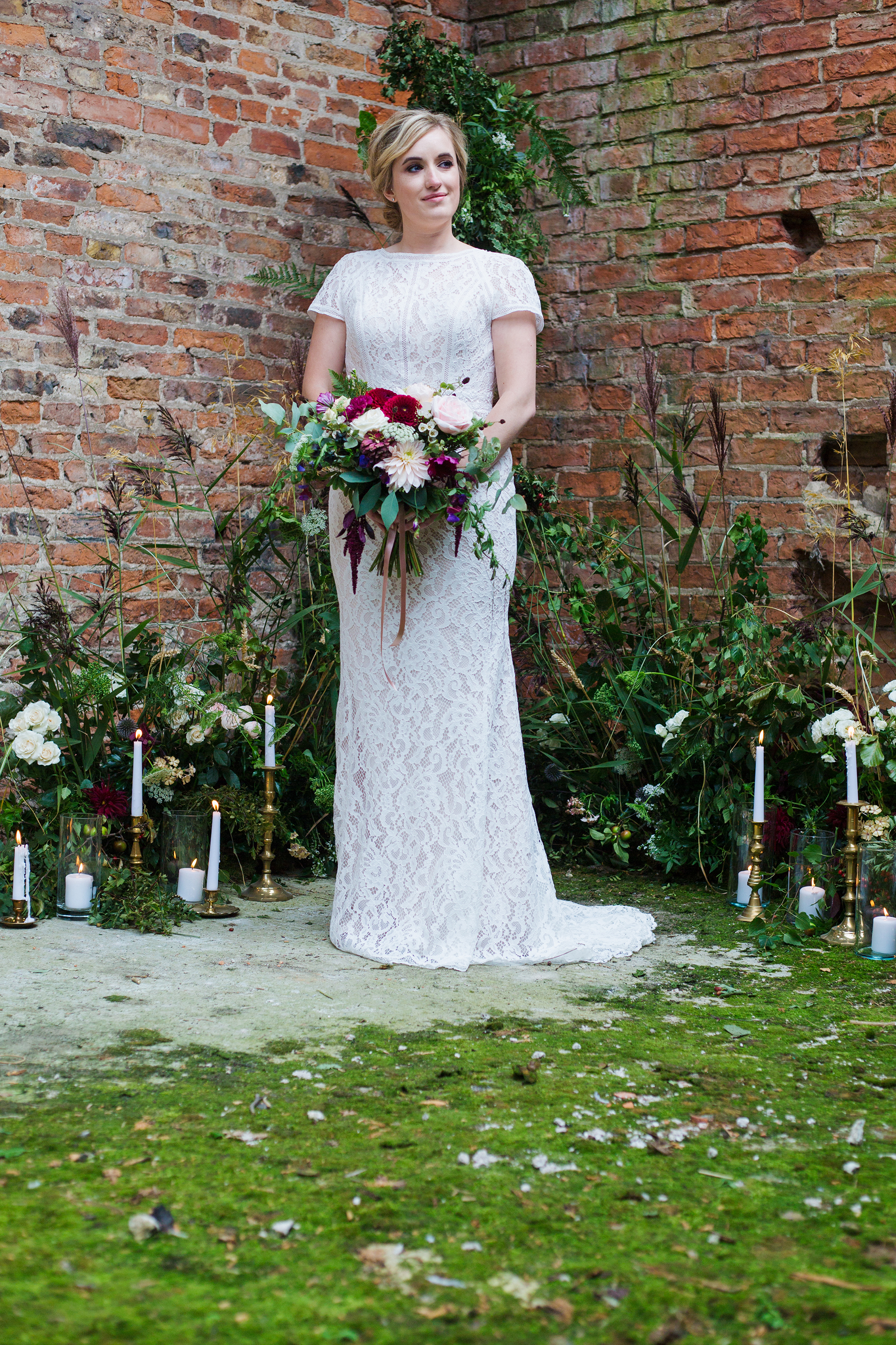 LilyNorth, Author at Lily North Photography | Award winning wedding ...